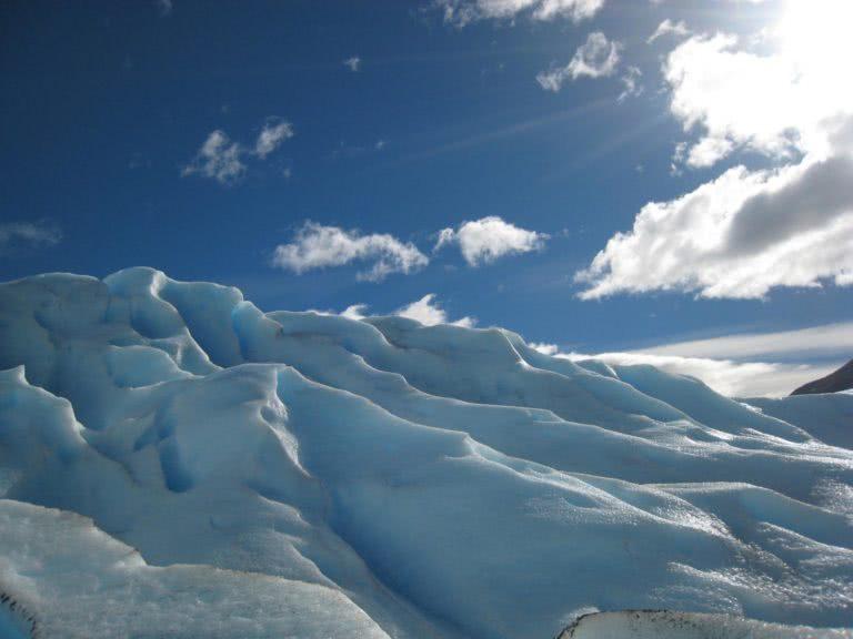 #BT Perito Moreno (4)