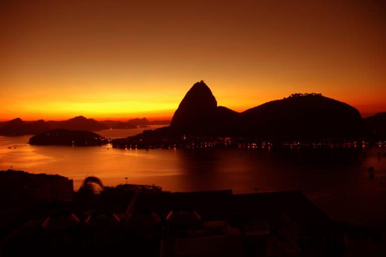 Brasile #BT Experience