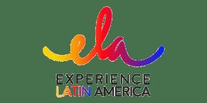 Ela Experience Latin America