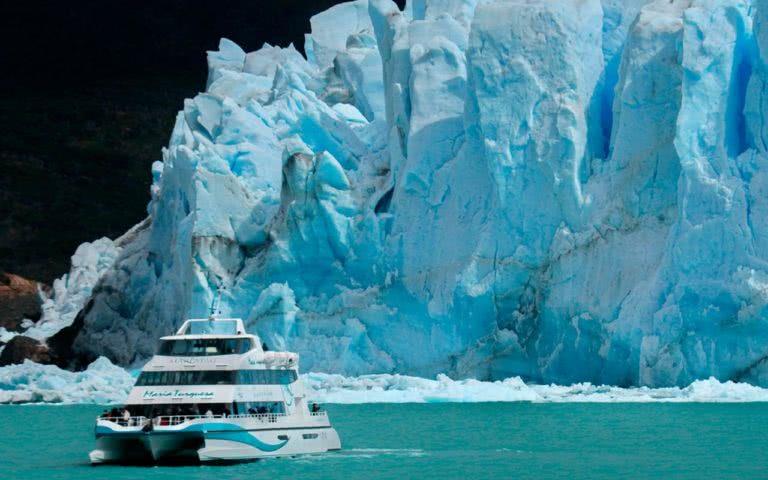#BT Tour Argentina Essenza della Patagonia