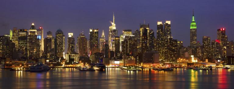 Manhattan #BT