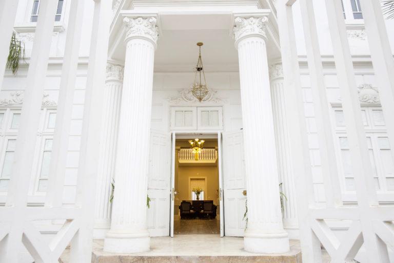 #BT Casa República
