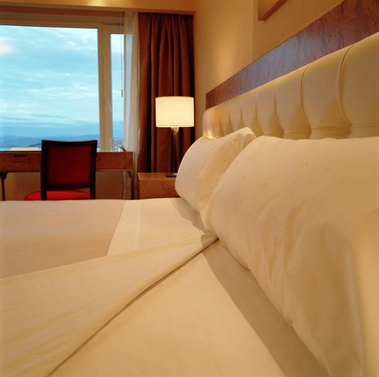 #BT Fueguino Hotel Patagonico