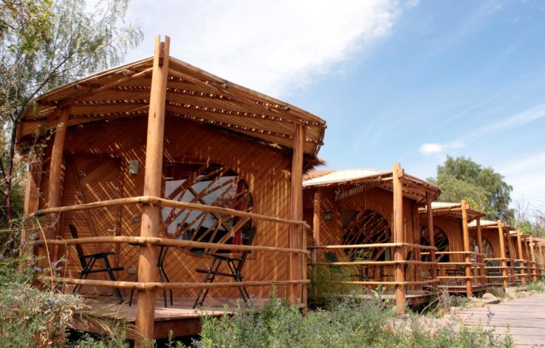 #BT Hotel Poblado Kimal