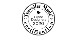 TM 1st grand designer