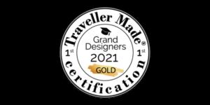 TM 2021 GOLD