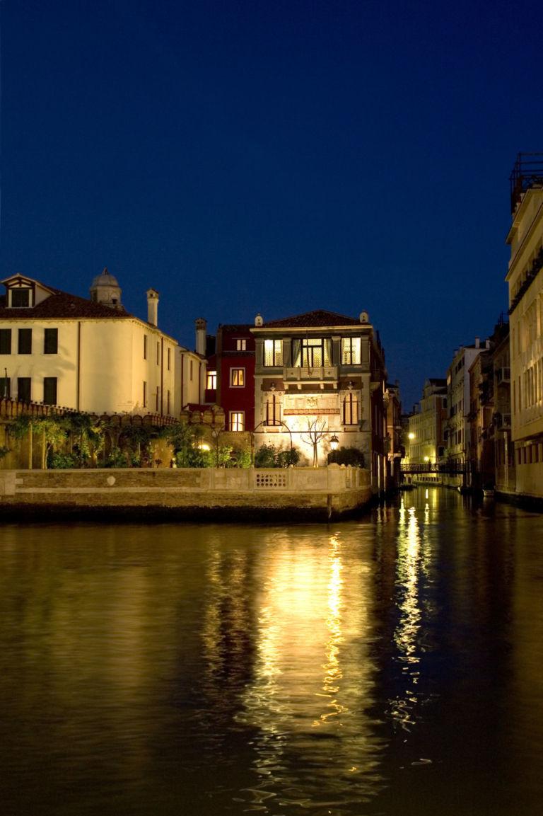 Banfield Travel, Italia, Venezia, Ca' Nigra Lagoon Resort