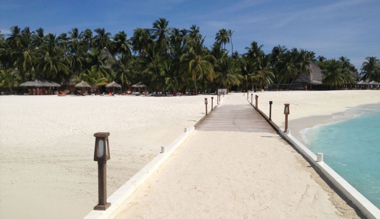 #BT Bravo Club Alimatha, Maldive (3)