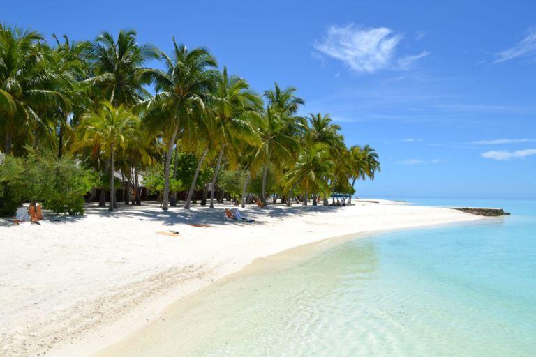 #BT Bravo Club Alimatha, Maldive (43)