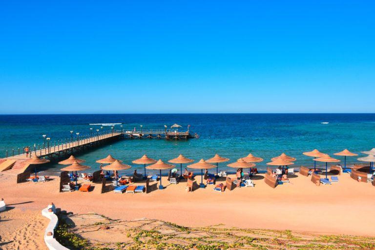 #BT Bravo Fantazia Resort, Marsa Alam, Egitto (16)