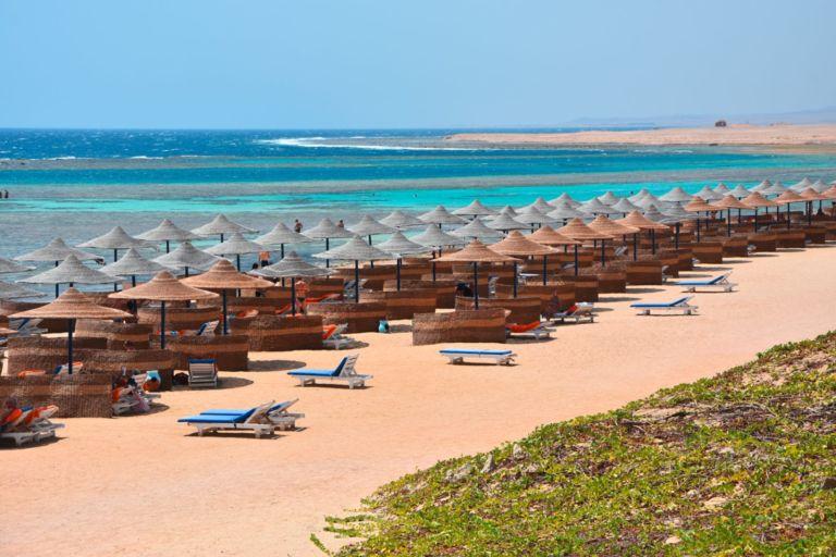 #BT Bravo Fantazia Resort, Marsa Alam, Egitto (24)